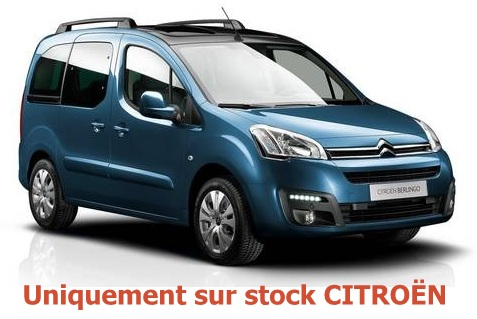 mandataire citroen berlingo mandataire utilitaire nord primeurope auto. Black Bedroom Furniture Sets. Home Design Ideas